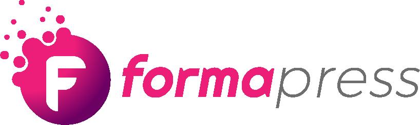 Software para Crear Cursos Online – Plataforma de Formación FormaPress